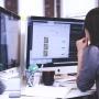 Deveres das empresas quando um empregado é convocado como mesário